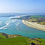 Ireland's best: Inchydoney