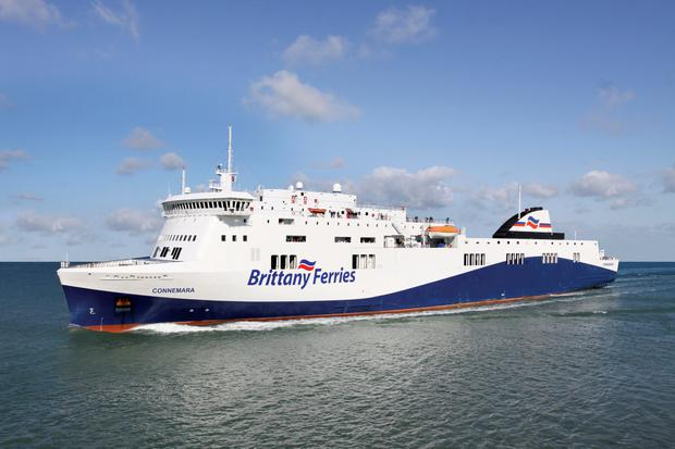 Artists impression - Brittany Ferries Connemara.jpg