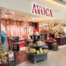 The new Avoca Store at Dublin Airport. Photo: Kieran Harnett