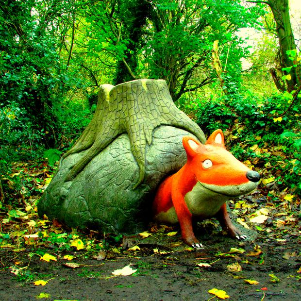 28194_Gruffalo Trail_ Colin Glen Forest Park.jpg