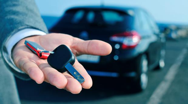 Car Hire: How to avoid getting taken for a ride with your holiday rental