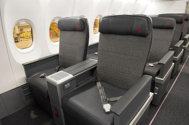 Boeing 737 Max Business Seat-1885.jpg