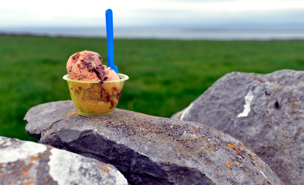Linalla Ice Cream, Co. Clare.jpg