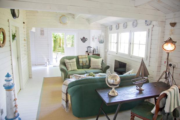 Dunbrody House - Cosy Cabin Sitting Room 3.jpg