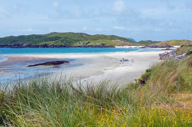 Derrynane, Getty Images.jpg.ismrlhw.partial.jpg