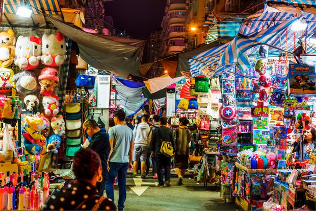 Temple Street Night Market.jpg