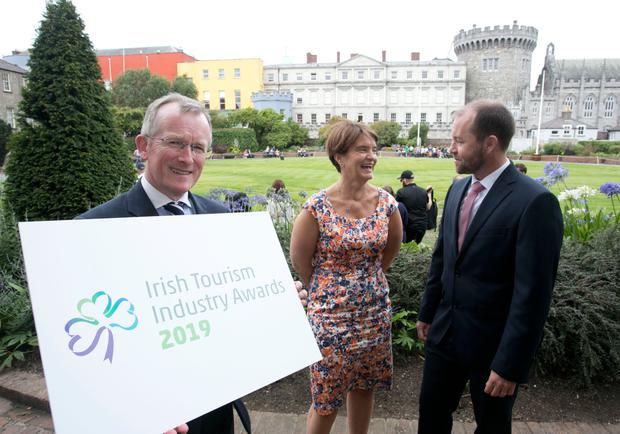 Irish Tourism Industry Awards 2018 - IMAGE 3.jpg