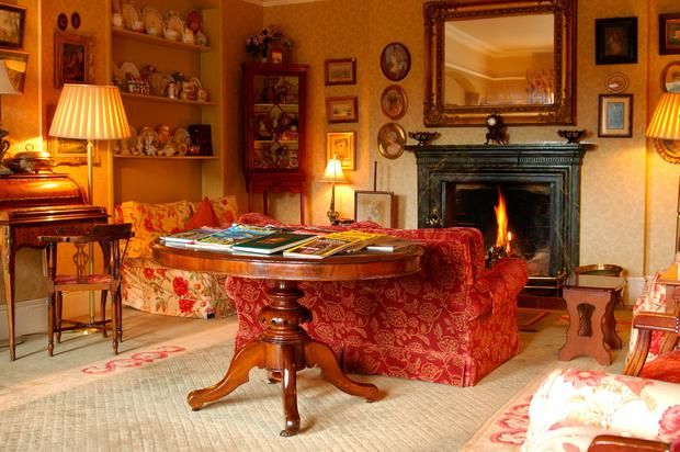 Cashel House Drawing Room.jpg