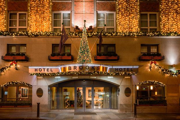 brooks hotel christmas.jpg