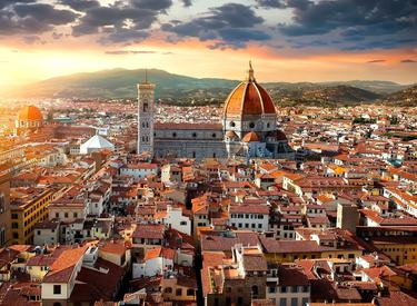Italian Insider: How to experience the best of Florence
