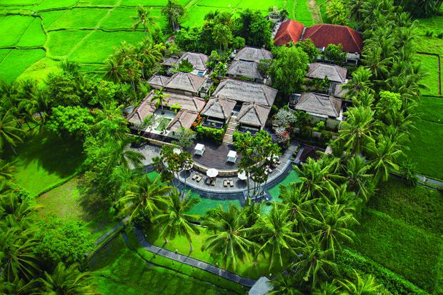 Bali The Ubud Village Resort & Spa .jpg