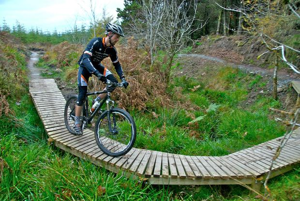 Ballyhoura Mountain Bike Park.jpg