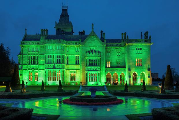 Adare Manor Global Greening 2019.jpg