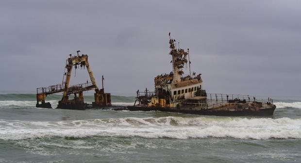 The Zelia India Skeleton Coast.jpg