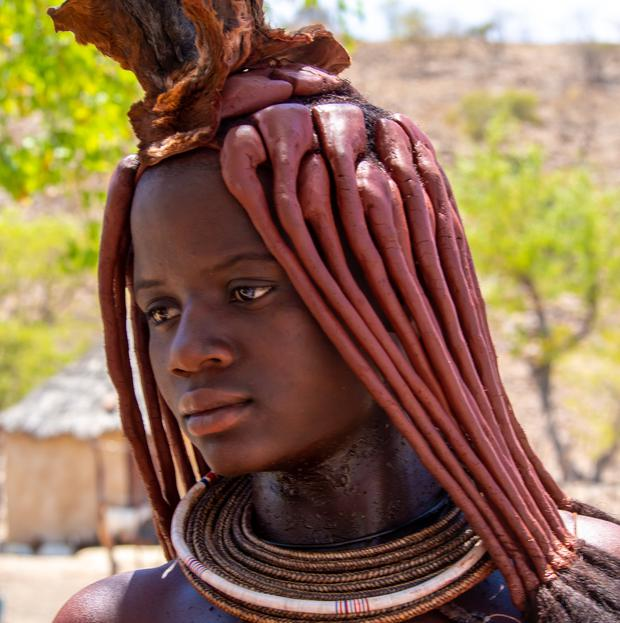 Himba Woman with Ochre Hair.jpg