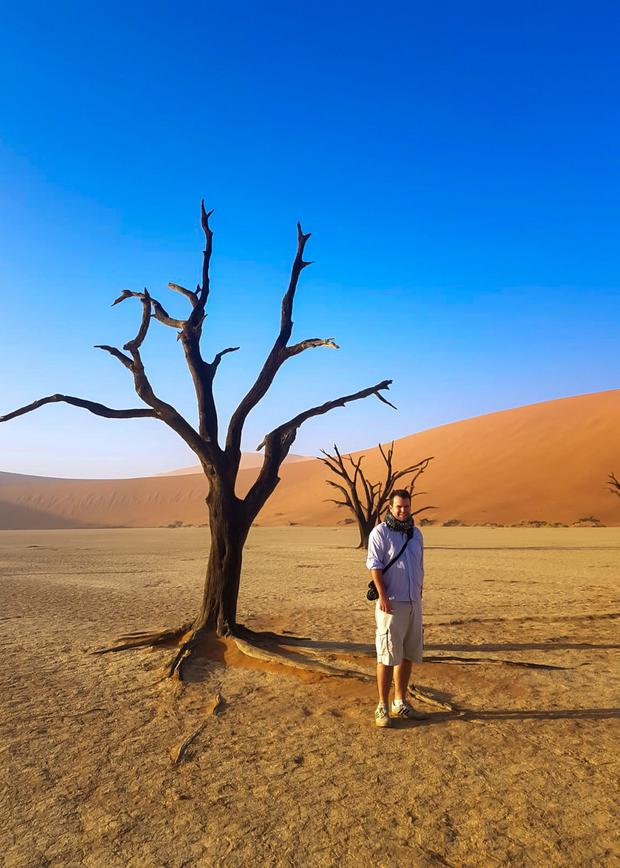 David in the Deadvlei.jpg