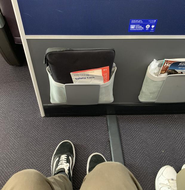 united legroom.jpg