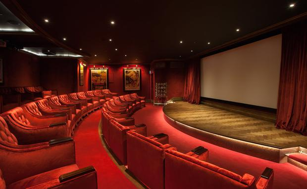 Ashford Castle Cinema.jpg