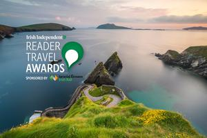 Reader Travel Awards: Who are your holiday heroes for 2020?