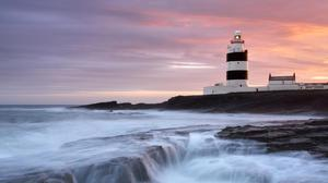 Hook Lighthouse, Co Wexford