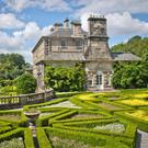 Explore: Pollok House, Glasgow, one of Scotland's grandest Edwardian country houses