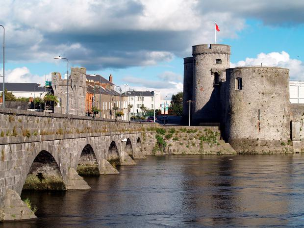 """LIMERICK - A single room close to UL campus was priced at €135 per month – the cheapest in Limerick city. However, an ad for a single room claiming to be within """"walking distance"""" to the campus asked for €855 per month"""
