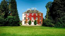 Newforge House, Co. Armagh