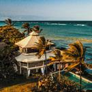 Alfajiri Villas in Diani, Kenya - probably the most luxurious villa on the Indian Ocean