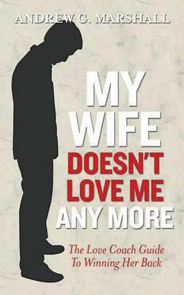 10 Things Your Husband Really Hates About Marriage -9748