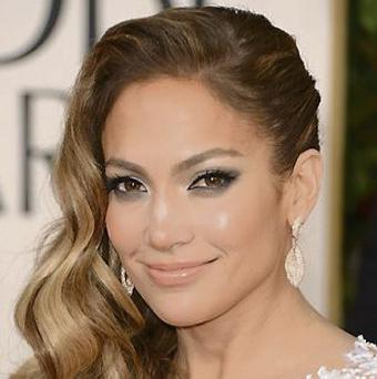 Jennifer Lopez insists she's ageing gracefully