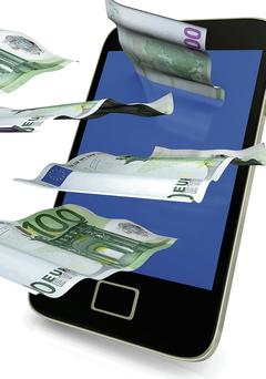 A new smartphone app promises to save consumers money