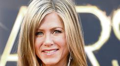 Jennifer Aniston is said to be a fan of intermittent fasting