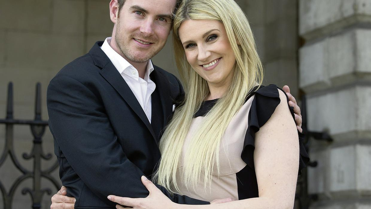 Matchmaker in Cork - Matchmaking and Introduction Agency