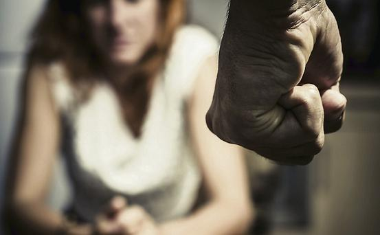 One in 20 Irish women have experienced sexual violence in their relationships