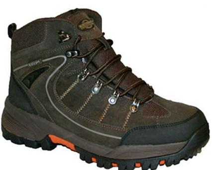 Northwest Rae Hiking Boot