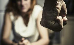 75pc of female helpline callers were abused by male partners