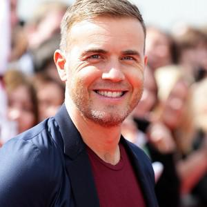 X Factor judge Gary Barlow is tipped for official recognition for his work on the Jubilee Concert