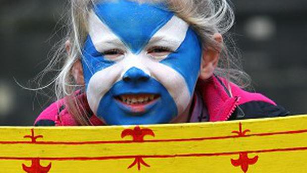 A website has been launched to help people in Scotland work out whether they understand the Scots language