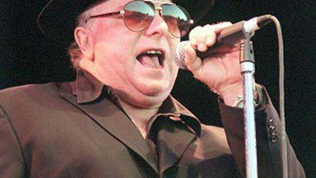 Top stars such as Van Morrison have appeared at the Fleadh festival in the past