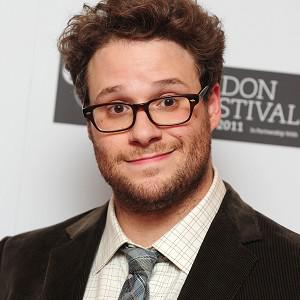 Seth Rogen will star as a policeman in his upcoming movie
