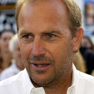 Kevin Costner is in line for a role in Quentin Tarantino's film