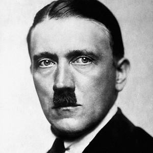 The Austrian city of Amstetten has finally struck Adolf Hitler's name from its list of honorary citizens