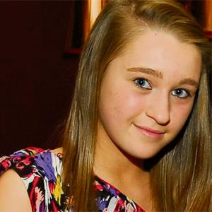 Ciara Pugsley (15) from Co Leitrim took her own life in September