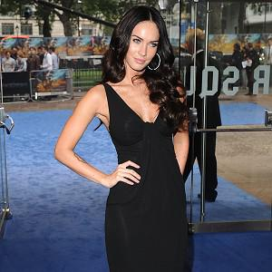 Megan Fox wants to move away from her sexy, ice queen roles