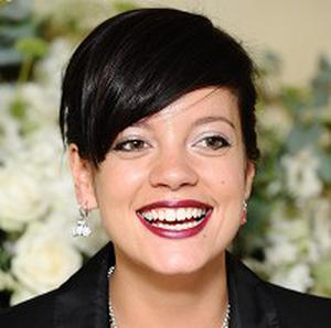 Lily Allen will take on Pixie Lott for the Best British Female award at this year's Brits