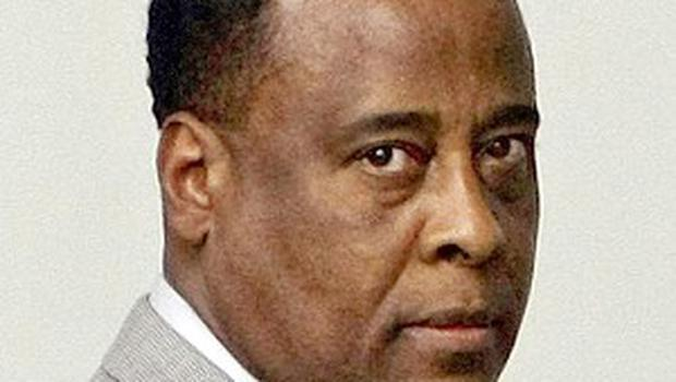 Conrad Murray is to stand trial for involuntary manslaughter in the death of Michael Jackson