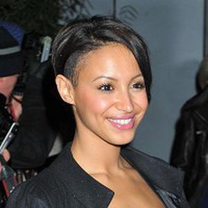 Amelle Berrabah has said she would love to work with Simon Cowell