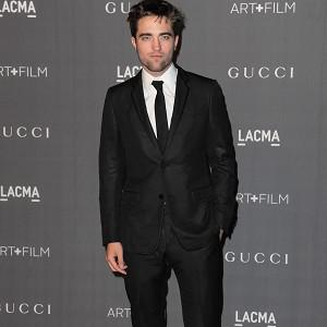 Robert Pattinson will do a joint interview with Kristen Stewart ahead of the final Twilight release
