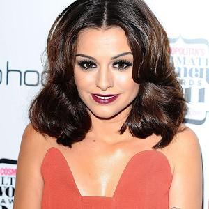 Cher Lloyd is keen to crack the US