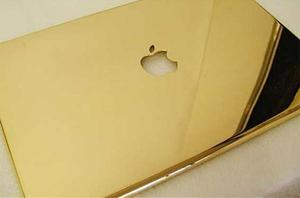 Shares in Apple climbed 2.8pc to $616.26 on Monday, giving the iPad maker a market value of $573bn